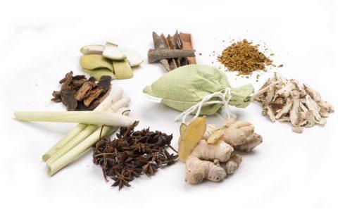 Top 19 loại dầu gội thảo dược chiết xuất 100% thiên nhiên tốt nhất 2021