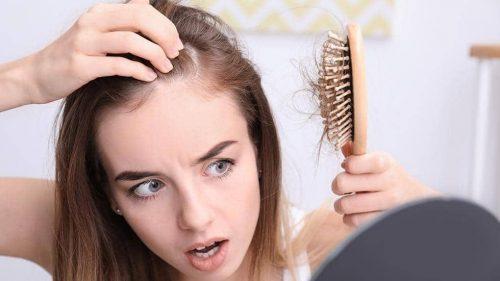 Top 15 loại dầu gội trị rụng tóc hiệu quả nhất hiện nay 2021