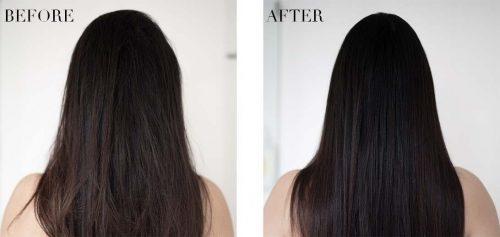 Top 11 dầu gội dưỡng ẩm cho mái tóc óng mượt diệu kỳ