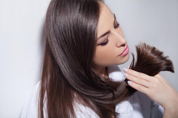 Top 6 dầu gội Collagen đáng thử nếu muốn sở hữu một mái tóc đẹp 2021!