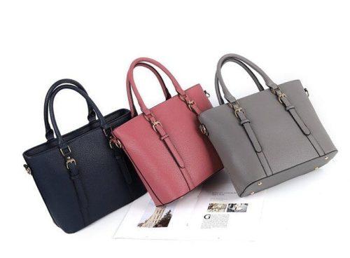 Review các loại túi xách giá rẻ 30k-50k-100k-150k bán chạy nhất 2021