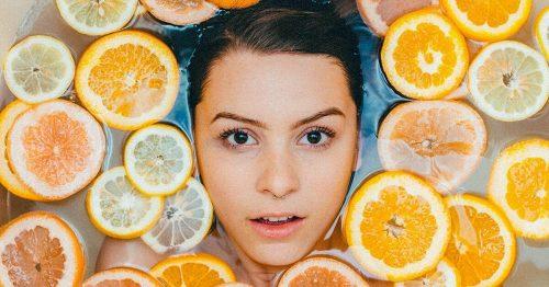 Top 20 Serum vitamin C tốt nhất năm 2021 theo các chuyên gia