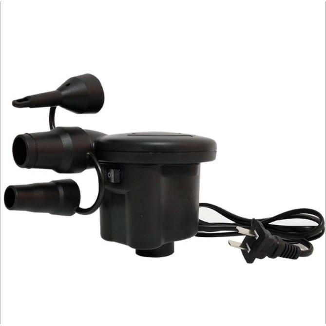 Bơm điện phao bơi loại tốt gr-108