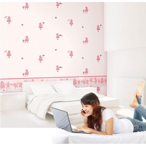 giấy dán tường tốt nhất
