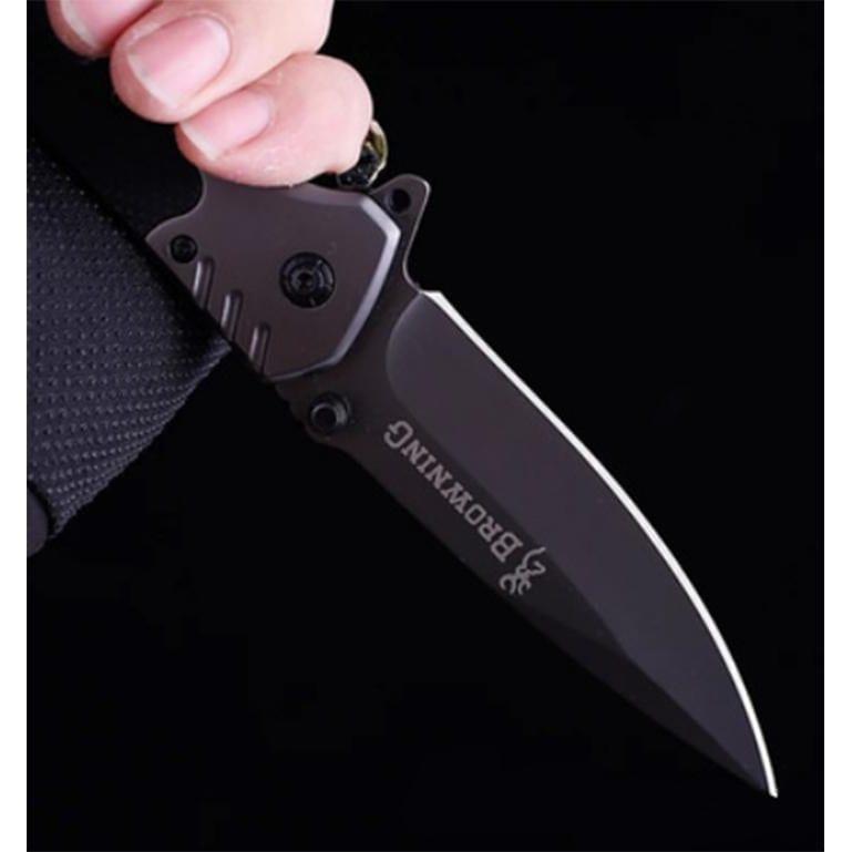 dao bấm giá rẻ 50k