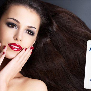 Review dầu gội Dove dòng dầu gội phục hồi hư tổn tóc số 1 – 2021