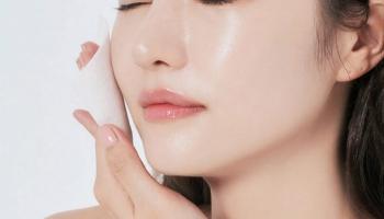 Top 9 kem dưỡng da mặt Hàn Quốc phải thử nếu muốn có một làn da đẹp!