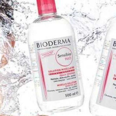 Review nước tẩy trang Bioderma có đáng mua không? 2021