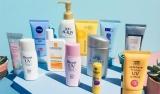 Review top 10 kem chống nắng cho da mặt chị em nên sở hữu